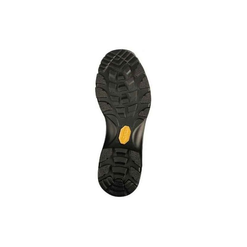 Trekové boty Saltic Granit Šedá