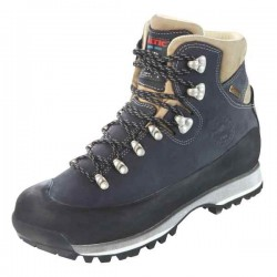 Trekking shoes Granit FX