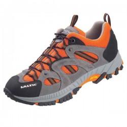 Trekking shoes Predator