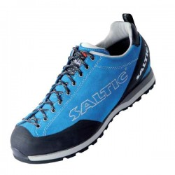 Trekové boty Scorpio