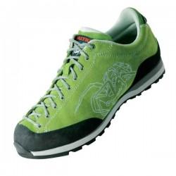 Trekové boty Aragon