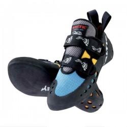 Climbing shoes Vampir