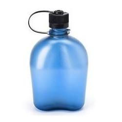 Bottle Oasis