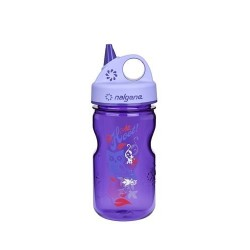Bottle for kids Grip n Gulp...