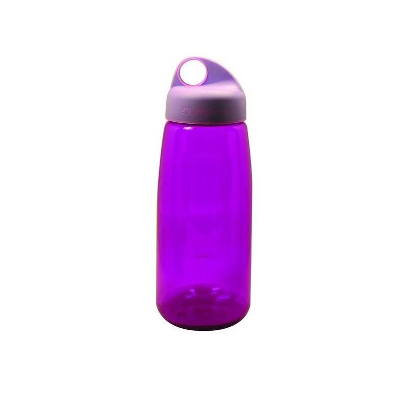Lahev Nalgene N-gen Violet