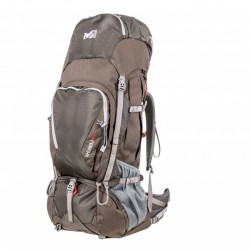 Hiking backpack KHUMBU 65+10