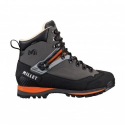 Trekking shoes HEAVEN PEAK GTX