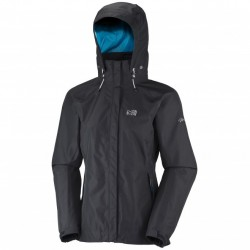 Ladies jacket LD MONTETS GTX JKT