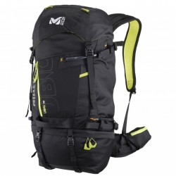 Hiking backpack UBIC