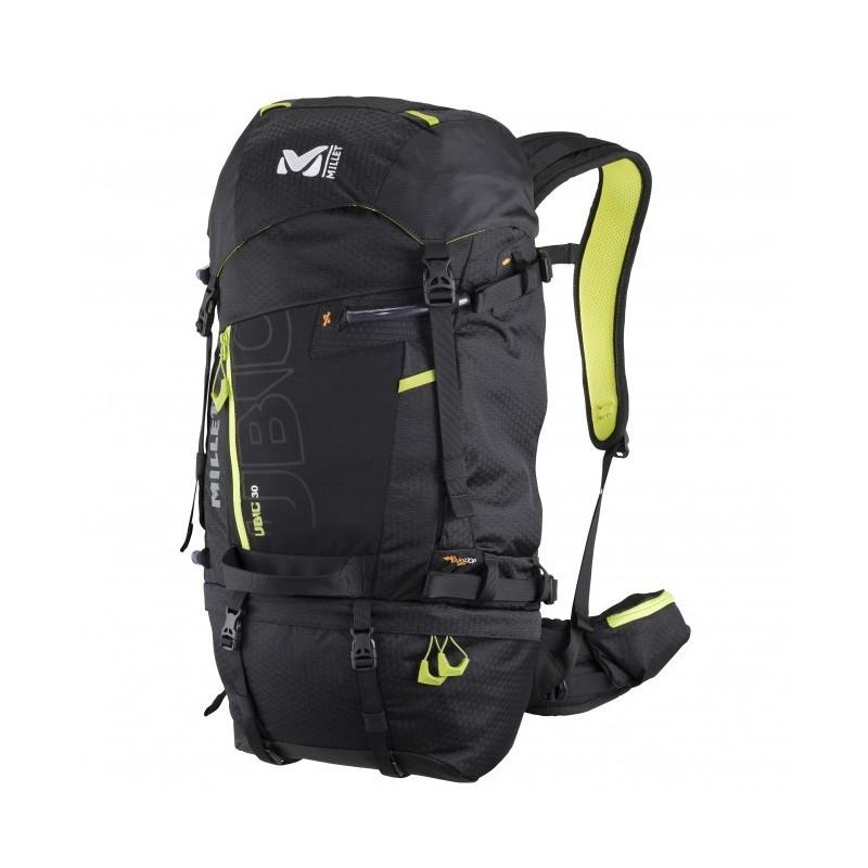 Hiking backpack Millet UBIC