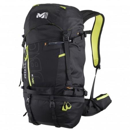 Hiking backpack UBIC