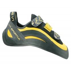 Climbing shoes Miura VS