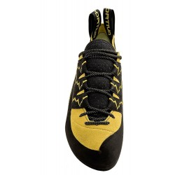 Climbing shoes Katana Laces