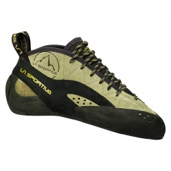 Climbing shoes TC Pro