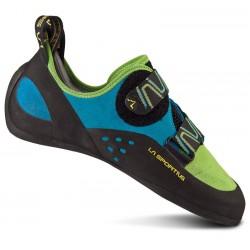 Climbing shoes Katana