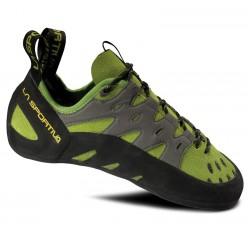 Climbing shoes Taranulace