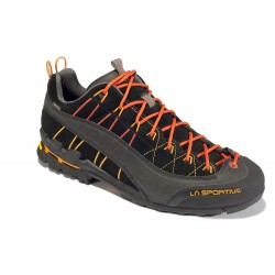 Trekking shoes Hyper GTX