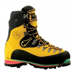 Trekking shoes Nepal Evo