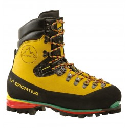 Trekking shoes Nepal Extreme
