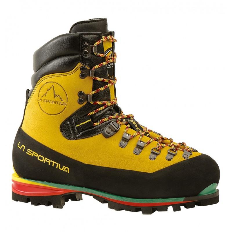 835e4b2ceb9 Treková obuv Nepal Extreme Trekova Obuv La Sportiva 9b-plus