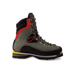Trekking shoes Karakorum...
