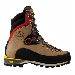 Trekking shoes Karakorum HC