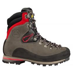 Trekking shoes Karakorum...