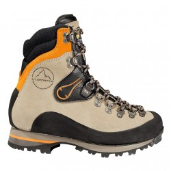 Women trekking shoes Karakorum Trek GTX