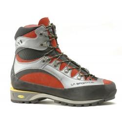 Trekking shoes Trango Alp GTX
