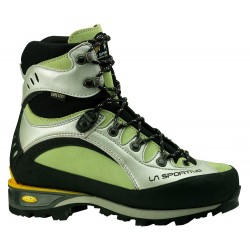Women trekking shoes Trango Alp GTX