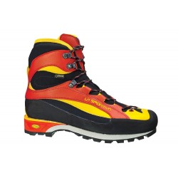 Trekking shoes Trango Guide Evo GTX
