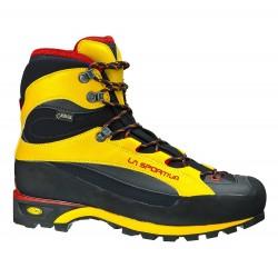 Trekking shoes Trango Guide...