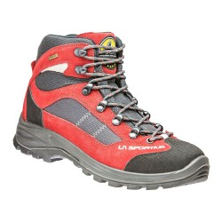 Trekking shoes Cornon GTX