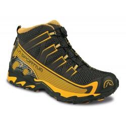 Kids trekking shoes Falkon GTX