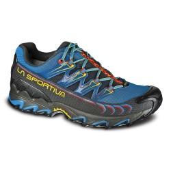 Running shoes Ultra Raptor GTX