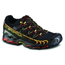 Běžecká obuv Ultra Raptor GTX