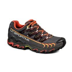 Women running shoes Ultra Raptor GTX