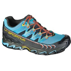 Women running shoes Ultra...