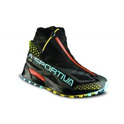 Women running shoes Crossover 2.0 GTX