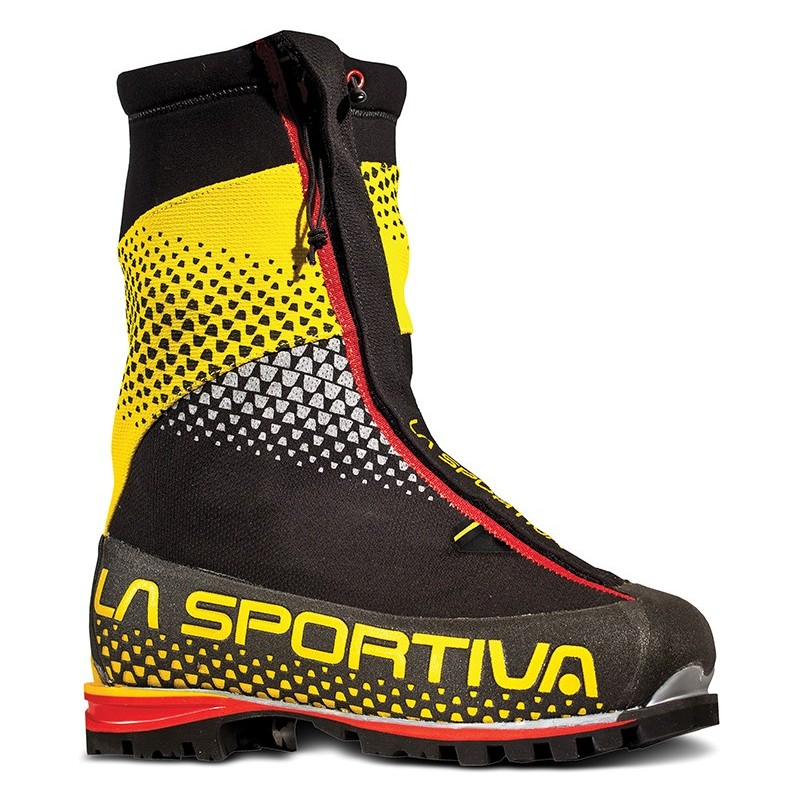 Expedition shoes La Sportiva G2 SM