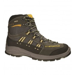 Trekking shoes Colbricon GTX