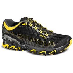 Running shoes Wild cat 3.0