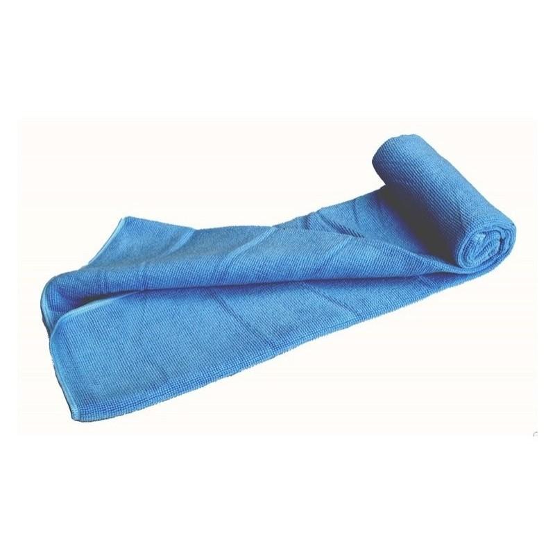 Cestovní Yate ručník Modrá