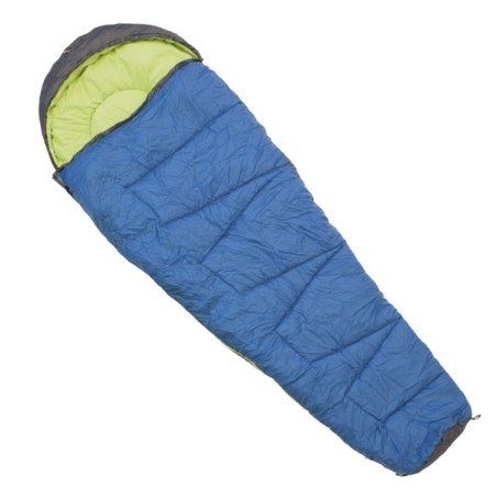 Sleeping bag Colorado