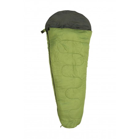 Sleeping bag Bala