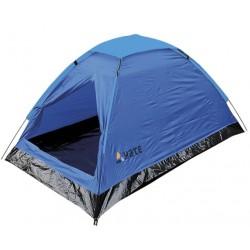 Tent Summer fest