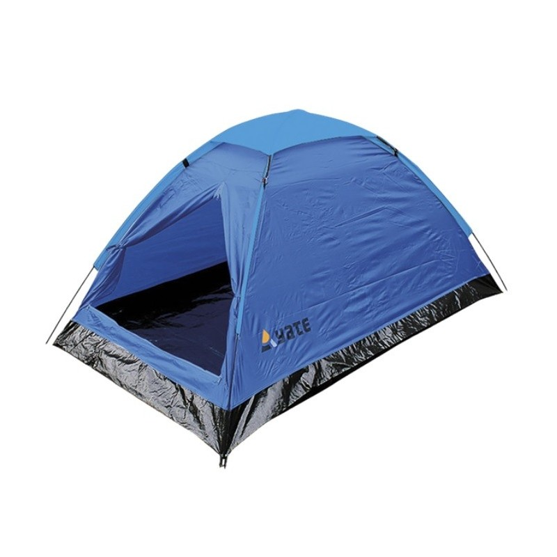 Tent Yate Summer fest