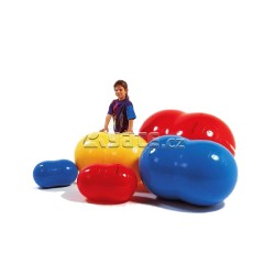 Ball Cylinder
