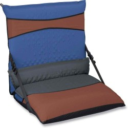 Potah na karimatku Trekker Chair kit
