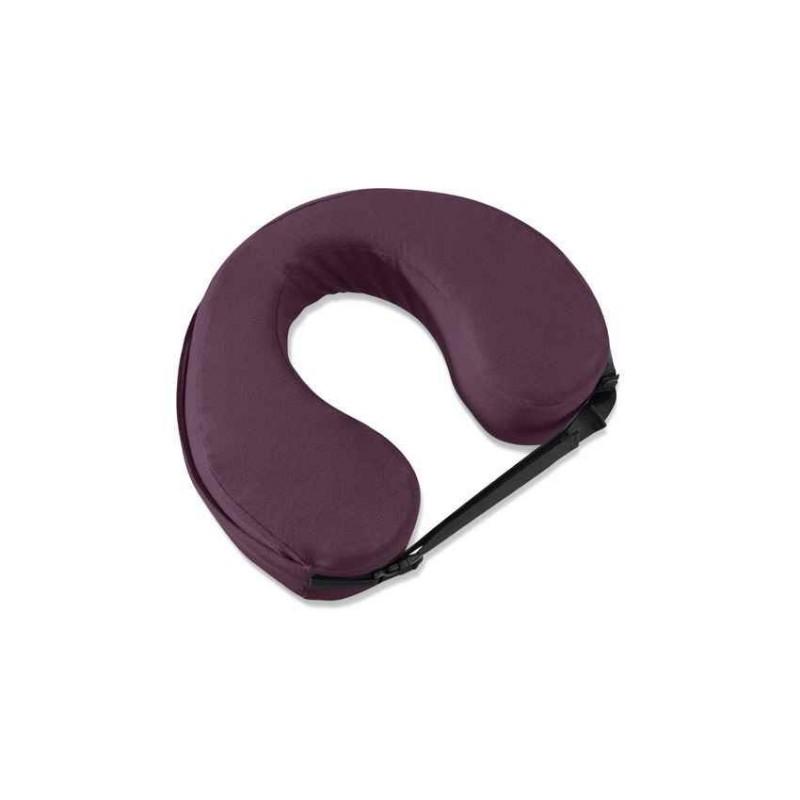 Cestovní polštář Thermarest Neck Pillow Violet